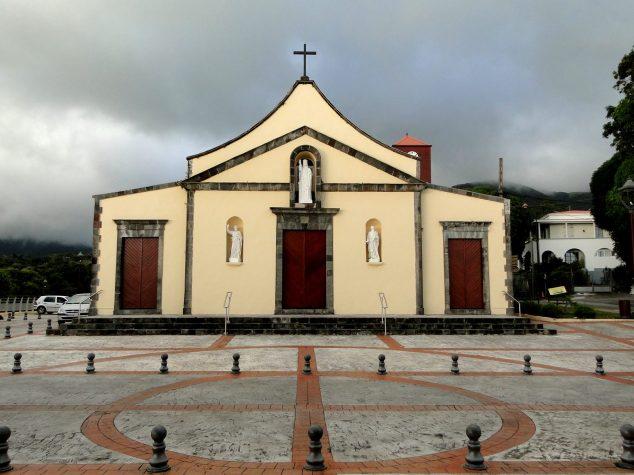 eglise-saint-claude-guadeloupe