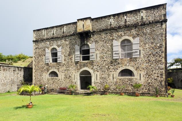 fort-napoleon-les-saintes-guadeloupe