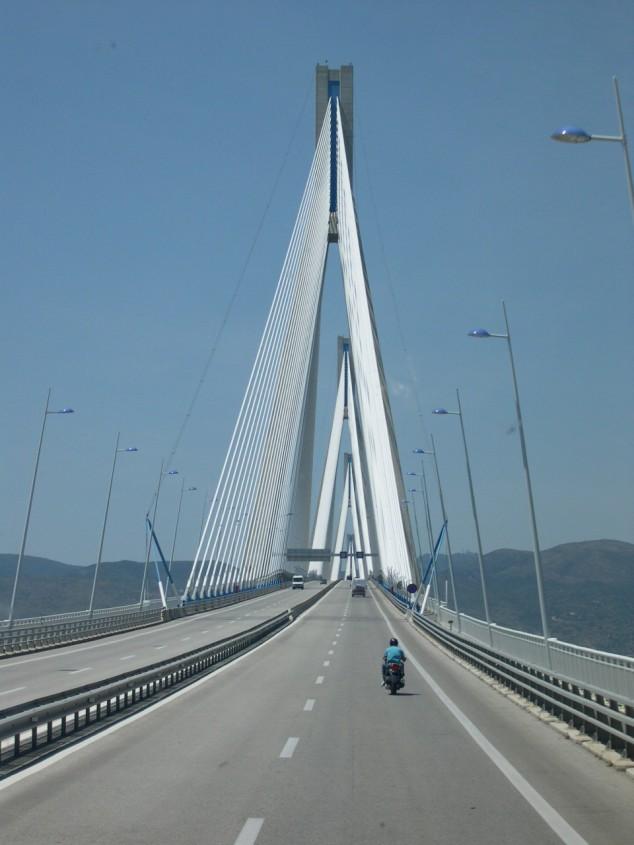 Le Pont 2