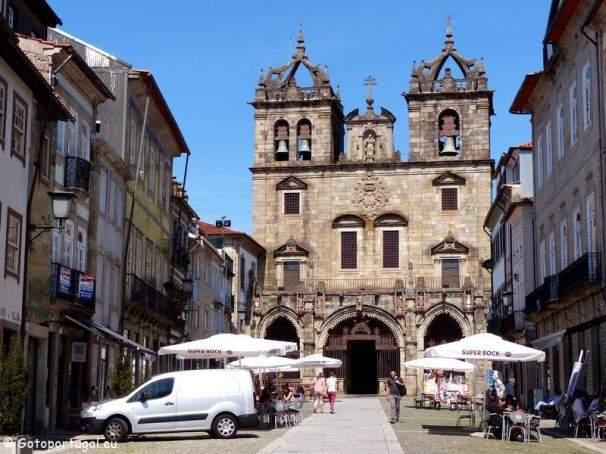 Braga0126