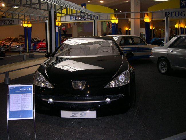 DSCN4755