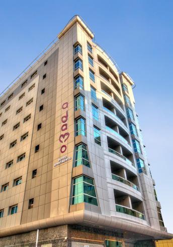 adamo-hotel-apartments