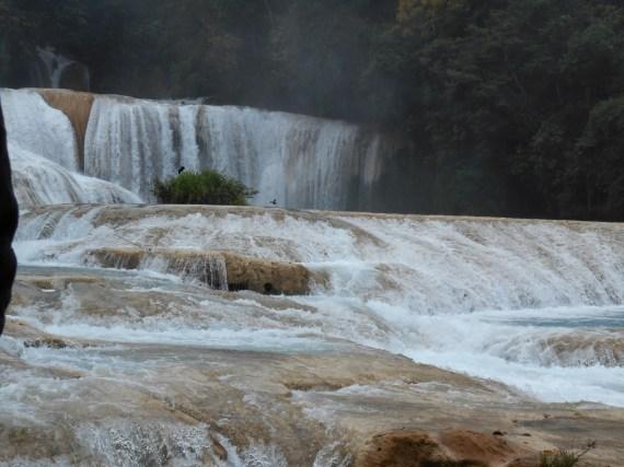 DSCN0030 Cascades d'Agua Azul