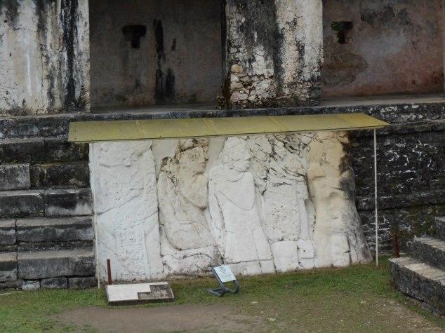 DSCN0056 des Fresques d'origine