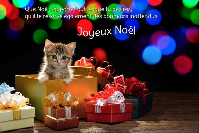 texte-joyeux-noel-gratuit