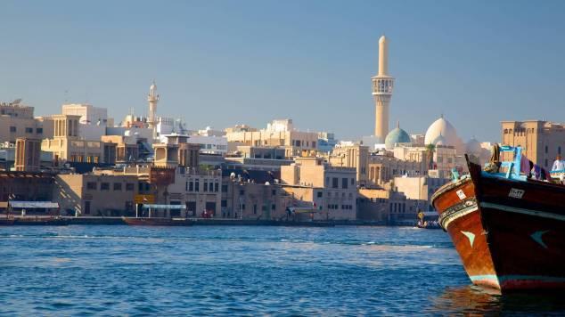 Dubai-Emirate-1079-smalltabletRetina
