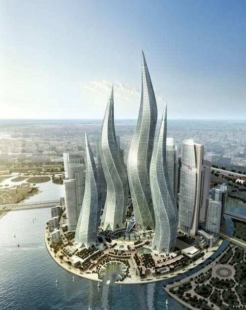 dubai-towers-jour