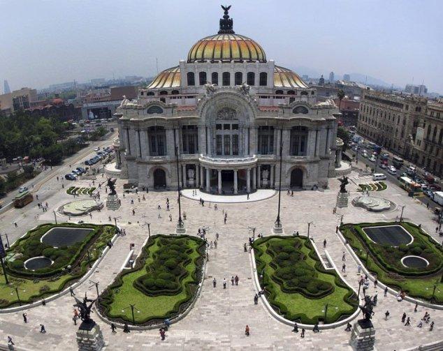 palais-des-beaux-arts-mexico