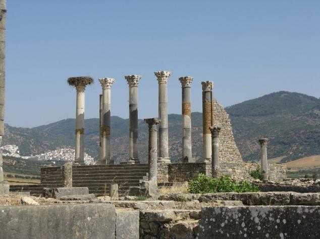 IMG_2815 Temple de Jupiter et Minerve
