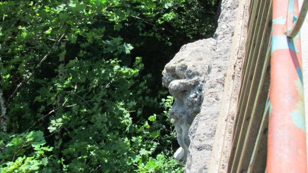 2015-06-06-Crouzet-Migette-la tête du Diable