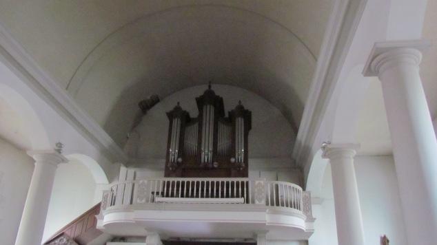 2015-06-06-Viklleneuve d'Amont- Les orgues