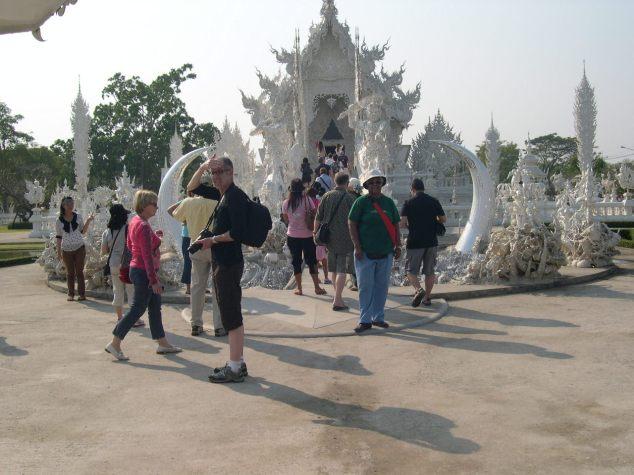 sanctuaire bouddhiste n°4 (2)