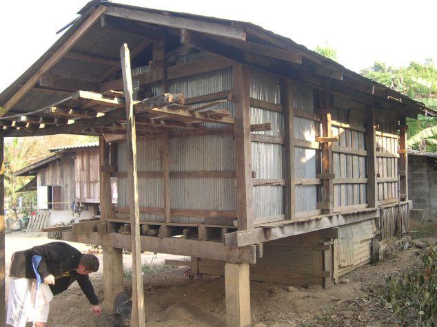 village karen n°2