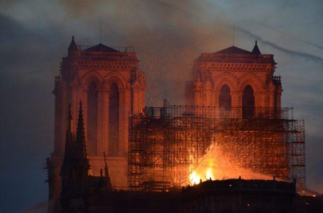 2019-04-15-POURNY-Michel-Incendie-N-D-109-1024x678