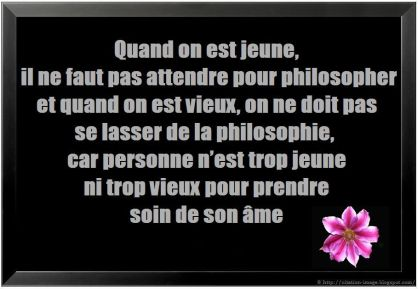 citation-ame