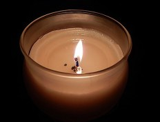 candle-1428234__340