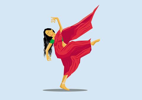 dancer-2349565__340