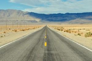 road-989267__340