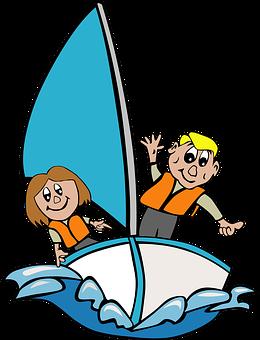sailboat-23801__340