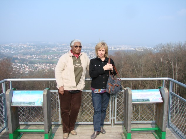 2009-04-05-Mont-Bart