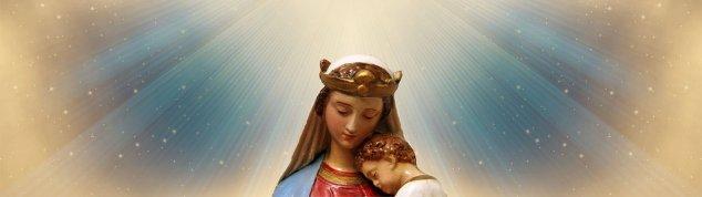 baby-jesus-3858143__340