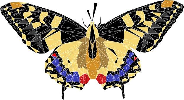 butterfly-2176017__340