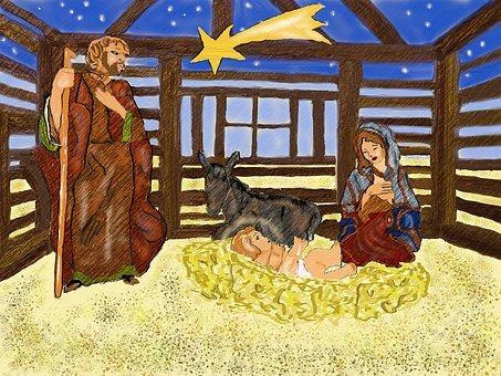 nativity-scene-1880212__340