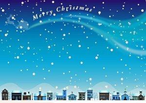 santa-claus-in-sky-3807540_960_720