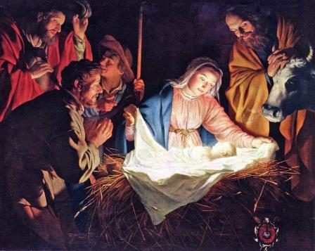 birth-of-jesus-1150128_960_720