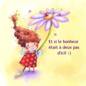 bonheur_004