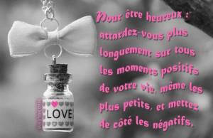 bonheur_011