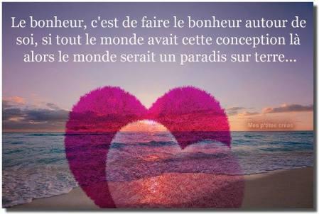 bonheur_012
