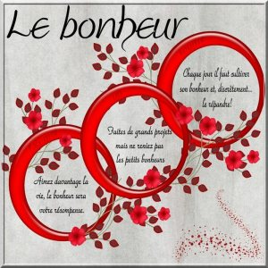 bonheur_013