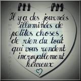 bonheur_014