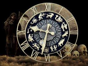 clock-2535061__340