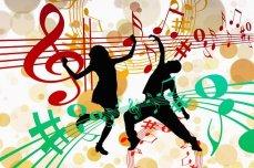 dance-3762544__340