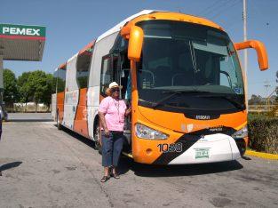 DSCN7037 Notre Bus