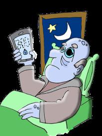 insomnia-2434953__340