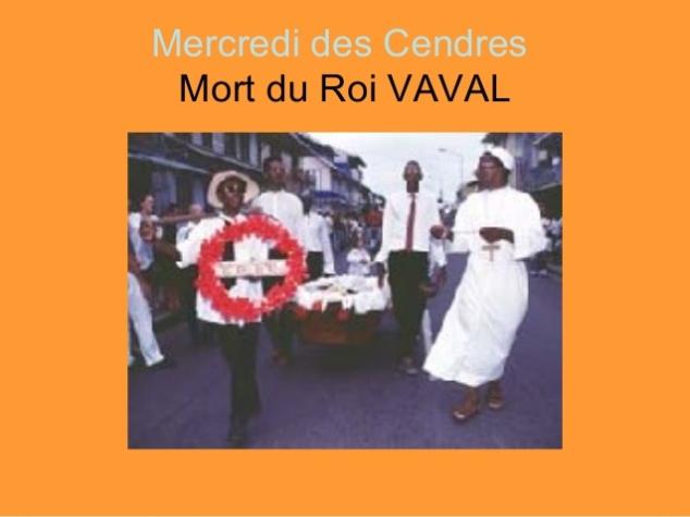 images-du-carnaval-guyanais-7-638