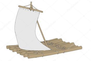 depositphotos_39764367-stock-photo-cartoon-image-of-water-raft