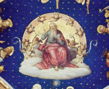 Dieu-gloire-detail-saint-Jean-Baptiste-fresque-Giannicola-Paolo-Smicca-1460-1544_0_1400_1148