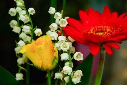 bouquet-748750__340