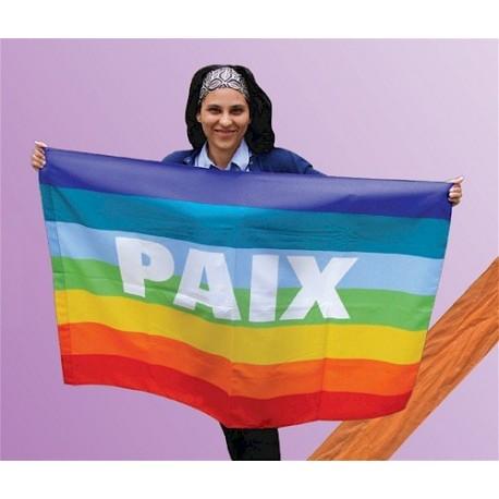 drapeau-paix