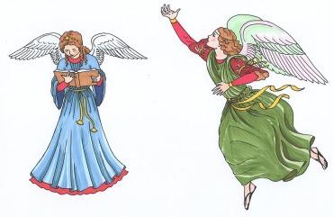angel-1091954_960_720
