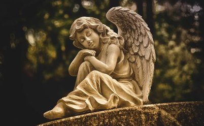 angel-3668791__340